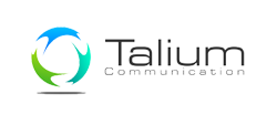 Talium Communication Garage Ronny Pooch